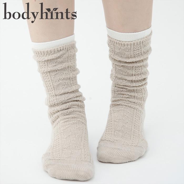 シルク100%5本指靴下とメリノウール先丸靴下の重ねばき2枚セット 日本製