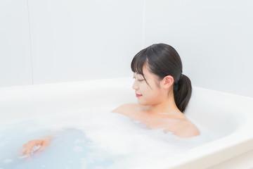 米ぬか風呂