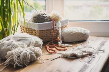 ウール羊毛