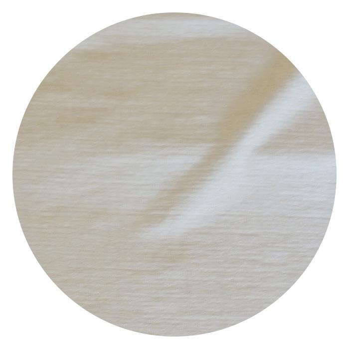 中国製 フィラメントストレッチシルク <正絹・生糸(フィラメントヤーン)>
