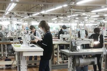 タカギ生産工場