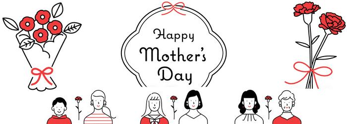 【2021年版】実用的な母の日のプレゼント!下着インナーがおすすめの理由とは?