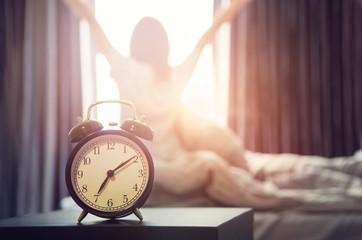ふんどしパンツ効能ー不眠改善