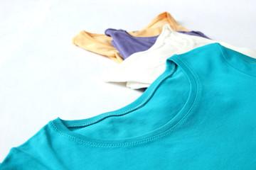 熱中症予防-服装